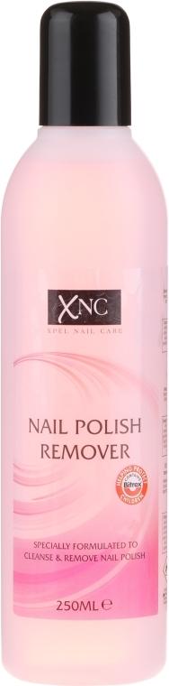 Solvente per unghie - Xpel Marketing Ltd Nail Polish Remover