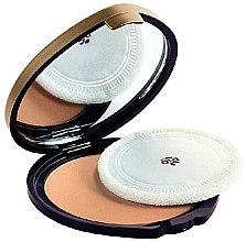 Profumi e cosmetici Cipria compatta - Deborah Ultra Fine Compact Powder