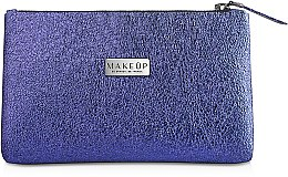 "Profumi e cosmetici Beauty case ""Cold Radiance"" - MakeUp"