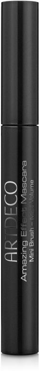 Mascara allungante - Artdeco Amazing Effect Mascara