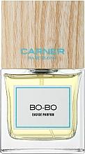 Profumi e cosmetici Carner Barcelona Bo-Bo - Eau de Parfum
