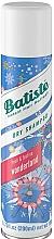 Profumi e cosmetici Shampoo secco - Batiste Wonderland Dry Shampoo