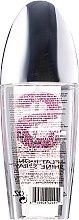 Spray termoprotettore per capelli - Tigi Flat Iron Spray — foto N2