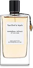 Profumi e cosmetici Van Cleef & Arpels Collection Extraordinaire Gardenia Petale - Eau de Parfum