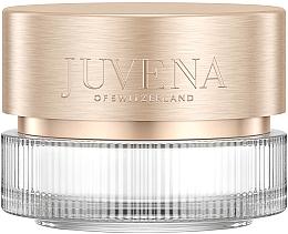 Profumi e cosmetici Crema viso anti-età - Juvena Skin Specialists Superior Miracle Cream