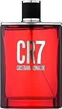 Profumi e cosmetici Cristiano Ronaldo CR7 - Eau de toilette