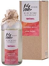 Profumi e cosmetici Unità di ricambio per diffusore di aromi - We Love The Planet Sweet Senses Diffuser
