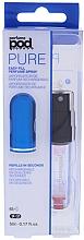 Profumi e cosmetici Atomizzatore - Travalo Perfume Pod Pure Essentials Blue