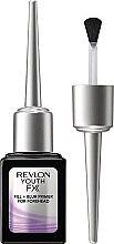 Profumi e cosmetici Primer viso - Revlon Youth FX Fill+Blur Primer For Forehead