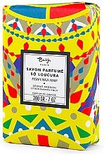 Profumi e cosmetici Sapone profumato - Baija So Loucura Perfumed Soap