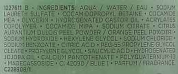 Scrub lenitivo per cuoio capelluto sensibile - Kerastase Fusio-Scrub Apaisant — foto N3