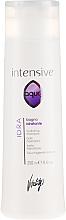 Profumi e cosmetici Shampoo idratante - Vitality's Intensive Aqua Hydrating Shampoo