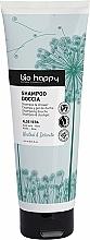 Profumi e cosmetici Shampoo 2in1 - Bio Happy Neutral & Delicate Shampoo & Shower