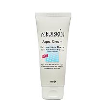 Profumi e cosmetici Crema multifunzionale - Mediskin Aqua Cream