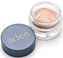 Profumi e cosmetici Base occhi - Aden Cosmetics Eye Primer
