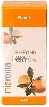 """Profumi e cosmetici Olio essenziale """"Neroli"""" - Holland & Barrett Miaroma Neroli Blended Essential Oil"""