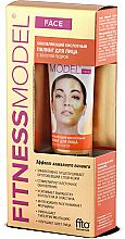 Profumi e cosmetici Peeling viso rigenerante acido - Fito Cosmetic Fitness Model