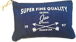 Profumi e cosmetici Beauty case - Jao Brand Dopp Kit Bag