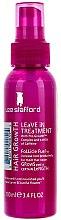 Profumi e cosmetici Spray per la crescita dei capelli - Lee Stafford Hair Growth Leave in Treatment