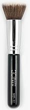 Profumi e cosmetici Pennello per fondotinta e cosmetici minerali, BCF-30 - Beauty Crew