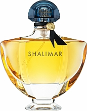 Profumi e cosmetici Guerlain Shalimar - Eau de Parfum