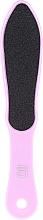 Profumi e cosmetici Raspa piedi - Ilu Foot File Purple 100/180