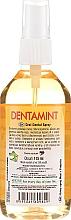 Collutorio rinfrescante - Bione Cosmetics Dentamint Mouth Spray Honey + Propolis — foto N4