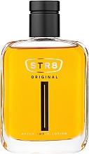 Profumi e cosmetici STR8 Original - Lozione dopobarba