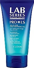 Profumi e cosmetici Gel detergente - Lab Series Pro Ls All In One Face Cleansing Gel