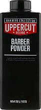Profumi e cosmetici Polvere per barbieri - Uppercut Deluxe Barber Powder