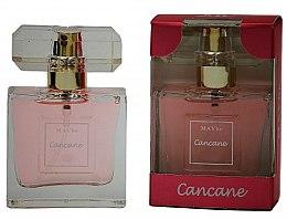 Profumi e cosmetici Christopher Dark MAYbe Cancane - Eau de parfum