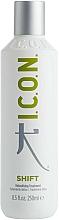 Profumi e cosmetici Balsamo capelli rigenerante - I.C.O.N. Care Shift Balm