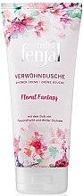 Profumi e cosmetici Crema doccia - Fenjal Floral Fantasy Shower Creme