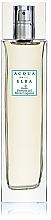 Profumi e cosmetici Spray profumato per la casa - Acqua Dell'Elba Profumi Del Monte Capanne Room Spray