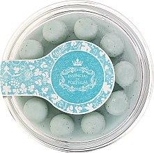 Profumi e cosmetici Sapone corpo per massaggio - Essencias De Portugal Pitonados Collection Grape Soap