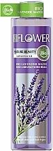 Profumi e cosmetici Acqua idratante alla lavanda - Nature of Agiva Organic Lavender Water