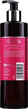 Gel detergente per pelli capillari e sensibili - BasicLab Dermocosmetics Micellis — foto N2