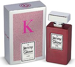 Profumi e cosmetici Jenny Glow U4A - Eau de Parfum