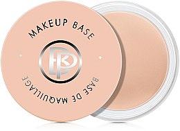 Profumi e cosmetici Base per il trucco - Bellapierre Make Up Base