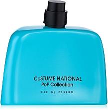 Profumi e cosmetici Costume National Pop Collection - Eau de Parfum