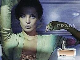 Prada Prada - Gel doccia  — foto N2