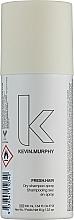 Profumi e cosmetici Shampoo secco - Kevin.Murphy Fresh.Hair Dry Cleaning Spray Shampooing