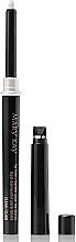 Profumi e cosmetici Matita automatica per le labbra - Mary Kay Lip Liner