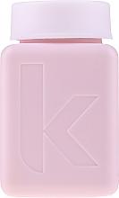 Profumi e cosmetici Shampoo per capelli fini colorati - Kevin Murphy Angel.Wash (mini)