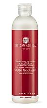 Profumi e cosmetici Shampoo per capelli grassi - Innossence Regenessent Oily Hair Daily Shampoo