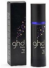 Profumi e cosmetici Spray capelli - Ghd Style Root Lift Spray