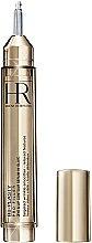 Profumi e cosmetici Siero anti-età contorno occhi e labbra - Helena Rubinstein Re-Plasty Pro Filler Eye&Lip Serum In Blur