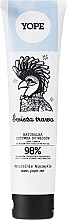 """Profumi e cosmetici Condizionante naturale per capelli grassi """"Erba fresca"""" - Yope"""