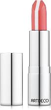 Profumi e cosmetici Rossetto - Artdeco Hydra Care Lipstick