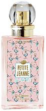 Profumi e cosmetici Jeanne Arthes Petite Jeanne Go For It! - Eau de Parfum